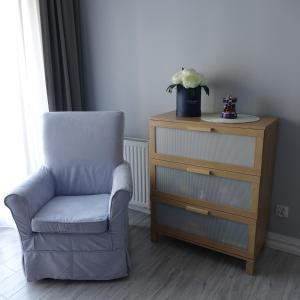 GDAŃSK Apartament Blisko Morza