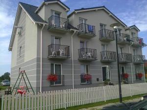 Villa Molo