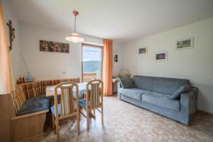 Greif - Apartment A