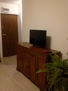 Apartament u Ani studio