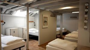 Good Morning Hostel (7 of 73)