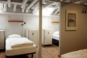 Good Morning Hostel (12 of 73)