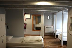 Good Morning Hostel (10 of 73)