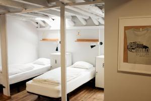 Good Morning Hostel (17 of 73)