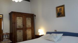 Orto di Cornelio - Apartment - Cincelli
