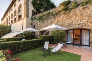 Belmond Villa San Michele (40 of 84)