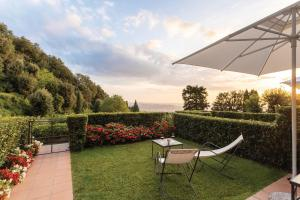 Belmond Villa San Michele (38 of 84)