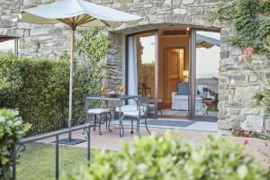 Belmond Villa San Michele (34 of 84)