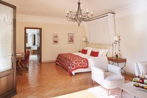 Belmond Villa San Michele (33 of 84)