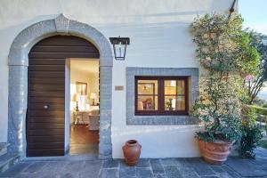Belmond Villa San Michele (32 of 84)