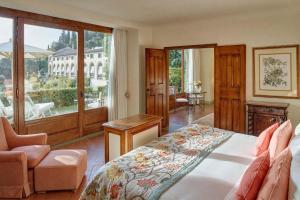 Belmond Villa San Michele (5 of 84)
