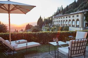 Belmond Villa San Michele (4 of 84)