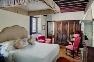 Belmond Villa San Michele (30 of 84)