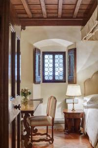 Belmond Villa San Michele (27 of 84)