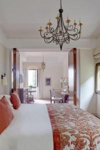 Belmond Villa San Michele (26 of 84)