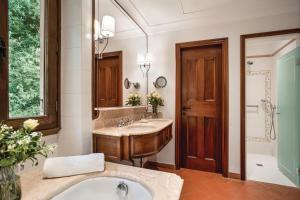 Belmond Villa San Michele (25 of 84)