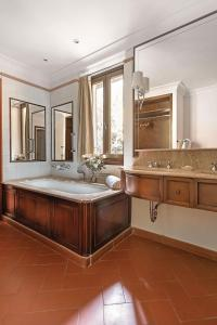 Belmond Villa San Michele (24 of 84)