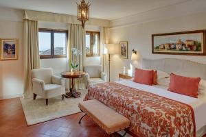 Belmond Villa San Michele (23 of 84)