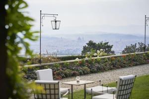Belmond Villa San Michele (20 of 84)