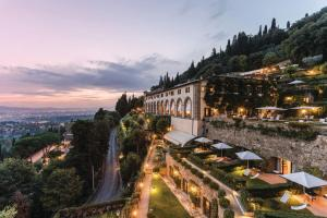 Belmond Villa San Michele (17 of 84)