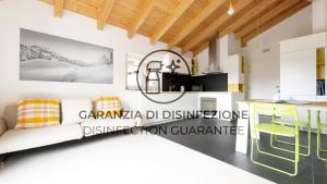 Italianway - Al Forte 17 - AbcAlberghi.com
