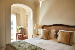 Belmond Hotel Splendido (14 of 69)
