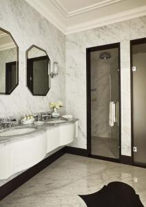 Belmond Hotel Splendido (6 of 69)