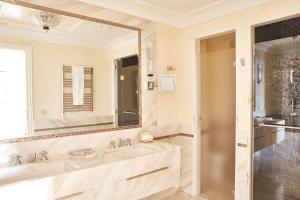 Belmond Hotel Splendido (5 of 69)