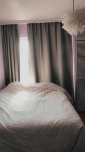 Appartement De 3Chambres À louer chez LAMATA