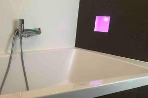 Cozy Apartment Private Bathroom