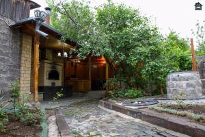 Отель Гостевой дом в Гюмри, Гюмри