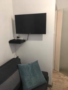 Apartament wakacyjny Gdańsk Wrzeszcz