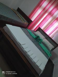 Shangrila welimada rooms