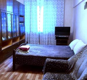 Homestay on Krasnoprudnaya