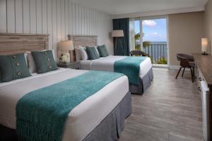 Postcard Inn Beach Resort & Marina (13 of 93)
