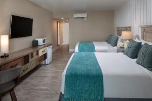 Postcard Inn Beach Resort & Marina (5 of 93)