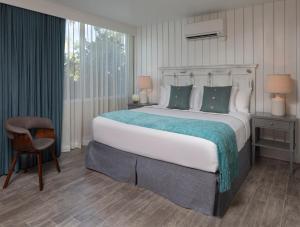 Postcard Inn Beach Resort & Marina (11 of 93)