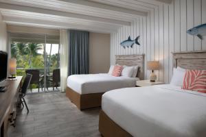Postcard Inn Beach Resort & Marina (10 of 93)