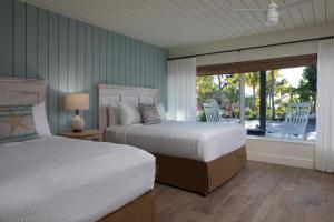 Postcard Inn Beach Resort & Marina (4 of 93)