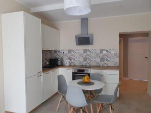 Apartament Blisko Morza NOWY