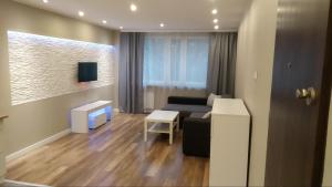 Apartament Wola