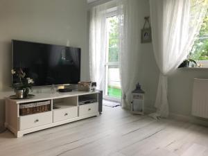 Apartament W Sercu Ostródy