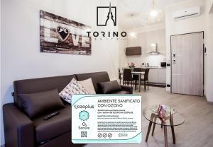 Torino Suite