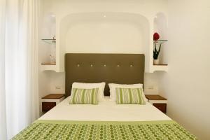 Sorrento Rooms - AbcAlberghi.com