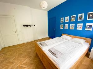 Apartamenty Rajcza