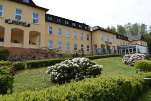 Kurhotel Bad Schlema
