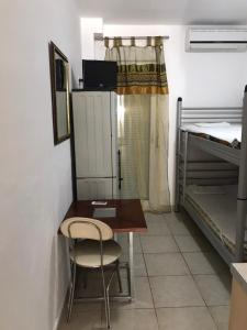 Studio Aleksandar