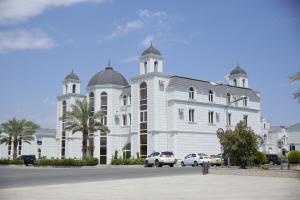 Maricel Astara Resort Hotel