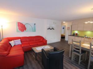 Apartment Amedee - Hotel - Saas-Fee