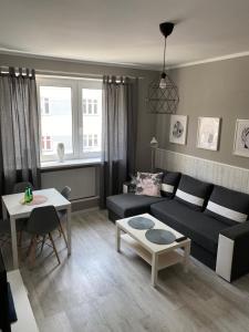 Apartamenty ToTuGdynia 5